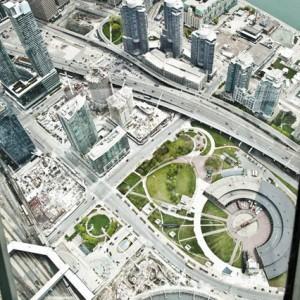 Buildings photography aerial photography - épületfotók légifotó