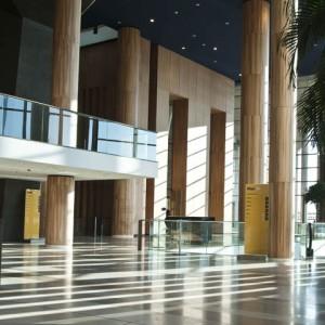 Buildings photography enterior - épületfotók enteriőr - épületbelső