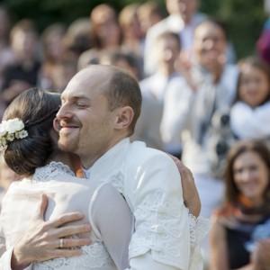 Wedding photos - portrait photo - happiness - esküvői fotó - portré - boldogság