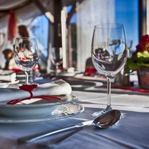 Wedding photos - wedding dinner table - esküvői fotó - esküvői vacsora asztal